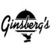 Ginsberg's logo
